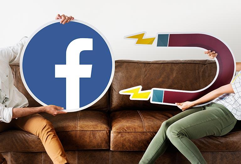 buy-facebook