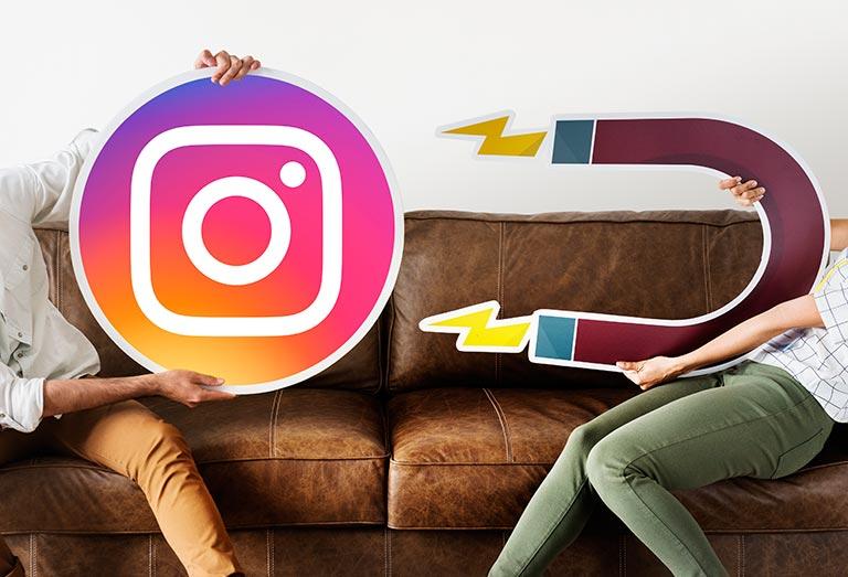 buy-instagram