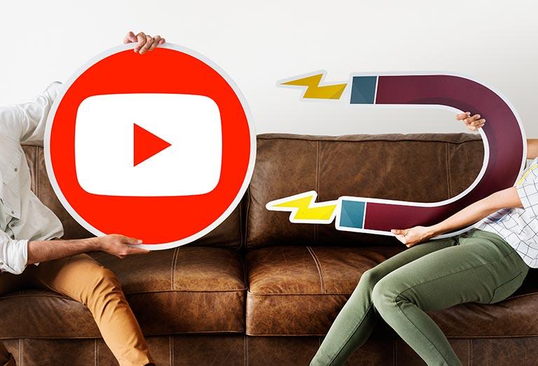 buy-youtube